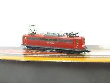MÄRKLIN 88572 E-LOK BR 151 ROT der DB CARGO  NH8774