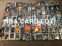 🔥NBA BASKETBALL HOT PACK FIND ROOKIES STARS AUTOS REFRACTORS LEBRON CURRY ZION