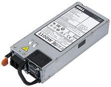 Server Power Supply Dell 05G4WK 1100w PE R730 E1100d-s0