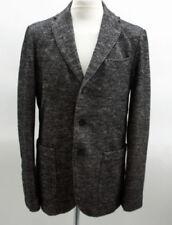 Jacken in Größe 50 im Sakko-Stil