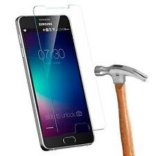 Protector pantalla cristal templado para Samsung Galaxy Note 5 máxima calidad 9H