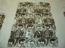Punk Shirt ( Used Size XL ) Very Good Condition!!!