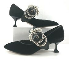 7dd9f9b1dce Miu Miu Mary Jane Heels for Women for sale | eBay