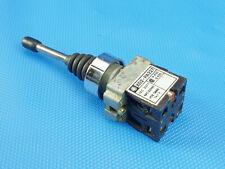 Schneider Electric Steuerschalter XD2-PA227 Joystick inkl.MwSt