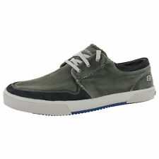 c4daa7c71611 SKECHERS Canvas Casual Shoes for Men for sale