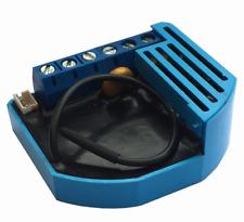 Qubino Z-Wave Plus Dimmer InWall