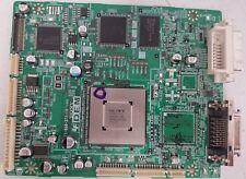 Sony A-1302-291-E (1-860-372-13) DEM Board