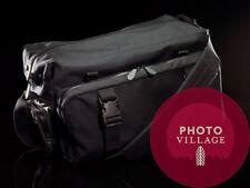 Black Label Bag Henri's Paris Holiday Bag Mark II