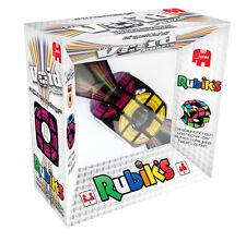 Rubik's The Void Puzzle Von Jumbo Neuheit 2014
