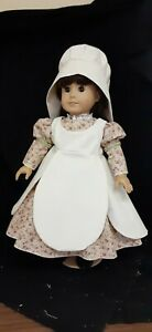 AMERICAN GIRL DOLL CLOTHES.FITS AMERICAN GIRL DOLL'S.1800'S STYLE.