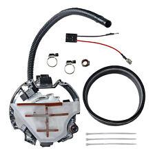 Kraftstoffpumpe Kraftstoffzufuhr Benzinpumpe BMW 5er E39 E34 520-540 2.0-4.4