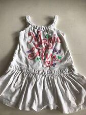 Kleid für Mädchen von Kanz