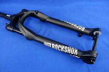 """New RockShox Judy RL Gold 27.5"""" Mtn Bike Fork 80mm Travel 15x110 Boost Thru Axle"""
