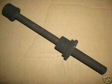 K09212-32200 Counter Balance Shaft Bearing Instlr (KIA)