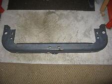 NOS Mopar 1974-76 A-Body Lower Radiator Saddle