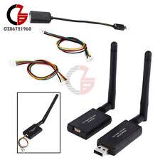 3DR Radio Wireless Telemetry Kit 433Mhz Module for APM2.6 APM2.8 Pixhawk PX4 US