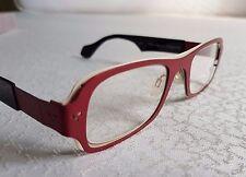 """THEO """"Vingt + Un"""" - men's eyeglasses sunglasses (rrp:330€)"""