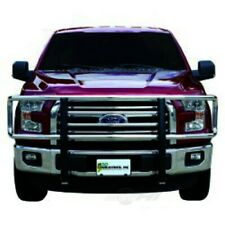 Grille Guard-Chrome GO INDUSTRIES 77656 fits 2018 Ford F-150