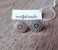 Unbranded Retro Fashion Earrings