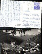 210949,Navis i. Tirol Totale
