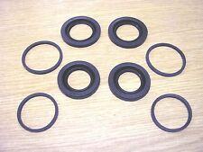 Alfa Romeo 147 3.2 V6 24V GTA new front brake caliper seal repair kit ( brembo )