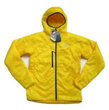 MENS M THE NORTH FACE TNF SUMMIT L3 Proprius Primaloft Hoodie JACKET Climbing
