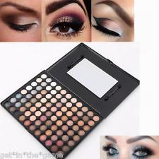Eyeshadow Palette 88 Colors Eye Shadow Warm Professional Cosmetic Makeup New