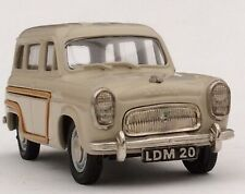 Lansdowne Models 1956 Ford Squire Estate
