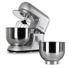 Robot de cuisine ménager multifonction 1200W + récipient 5,2L supplémentaire