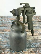 W.R. Brown Speedy Sprayer Model 107A Tested & Working