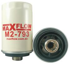 Maxflow® suit Volkswagen EOS 2.0 TFSI 2.0L CCZA CAWB CCTA CBFA CCZB Oil Filter