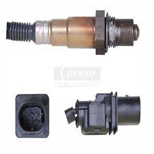 DENSO 234-5096 Fuel To Air Ratio Sensor