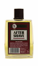 Chh-tobacco After Shave 125 Ml Art.-nr. 0905
