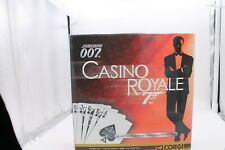 CORGI TOYS * THE DEFINITIVE JAMES BOND COLLECTION * 4 MODELLE * OVP * LIMITED
