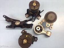 Motor & Trans Mount 5PCS Set for 07-12 Nissan Altima 09-14 Maxima 3.5L Auto CVT