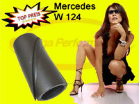 Mercedes Benz W124 MB Joint Antenne Aile Arriere Gauche Neuf