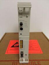 NEW IN BOX ABB MASTER CPU BOARD DSPC172H 5731001-MP MP280