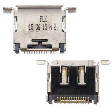 Nuevo OEM HDMI Socket Jack Port Conector Reemplazo Parte Para Microsoft Xbox One