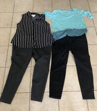 Womens Clothing Lot Plus Size Lot 1x 2x