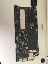 Apple MacBook Pro A1502  2015 2.7 Core i5 8GBRAM Logic Board