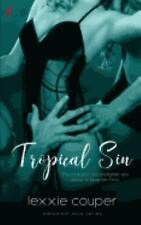 Bandicoot Cove: Tropical Sin by Lexxie Couper (2017, Paperback)