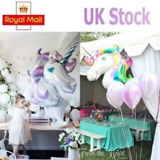 All Occasions Rainbows Party Balloons