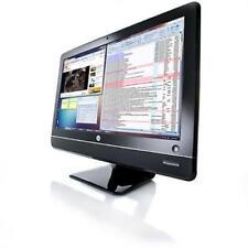 HP Elite 8200 All In One PC (Intel i5 Gen 2, 4GB RAM , 500GB HDD)