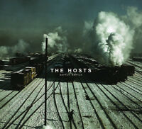 The Hosts : Softly, Softly CD (2014) ***NEW*** FREE Shipping, Save £s