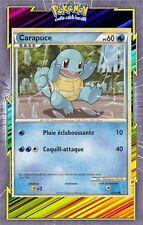 🌈Carapuce - HS02:Déchainement - 63/95 - Carte Pokemon Neuve Française