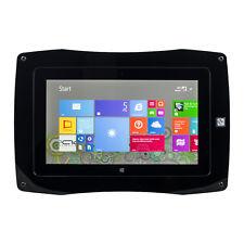 """PadHoldr Fit Series 11"""" Tablet Holder"""