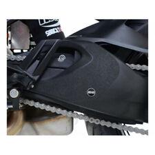 443524 - Adhésif anti-frottement R&G RACING bras oscillant noir 1 pièce KTM 1290