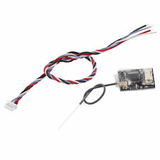 2.4GHz SBUS Output  i-BUS for FS-i10 FS-i6S FS-i6X Receiver Flysky PPM Mini