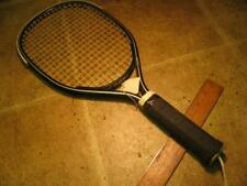 Leach Racquetball Racket