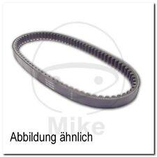 Keilriemen 19.0 X 799 JTBELT STD drive belt jt-belt BMW-C1,ABS,C1